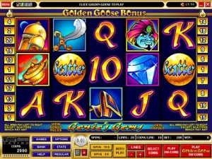 Rápido hit casino apk