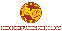 ME Conservation School