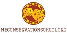 ME Conservation School