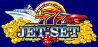 Fly High With Jet Set And Collect The Exciting Rewards With Real Money By This Slot Game